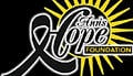 Ann's Hope Foundation