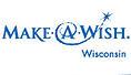 Make a Wish Wisconsin