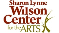 Sharon Lynne Wilson Center