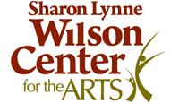 Sharon Lynne Wilson Center