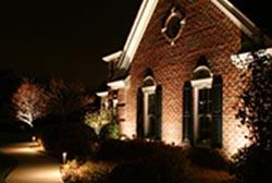 World Class Outdoor Lighting