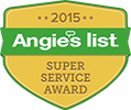 Angies-list-2015.png