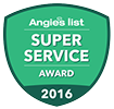 Angies-list-2016.png