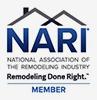 Nari-Logo.png