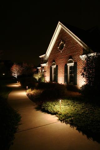 Path-lights.jpg