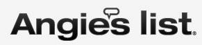 angieslist_logo17.jpg