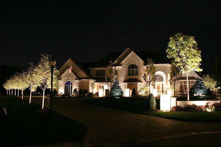 Timing systems for outdoor lighting keep them simple lorinosafetysecurityoutdoorlightingexteriorhomeworldclassoutdoorlightingg aloadofball Image collections