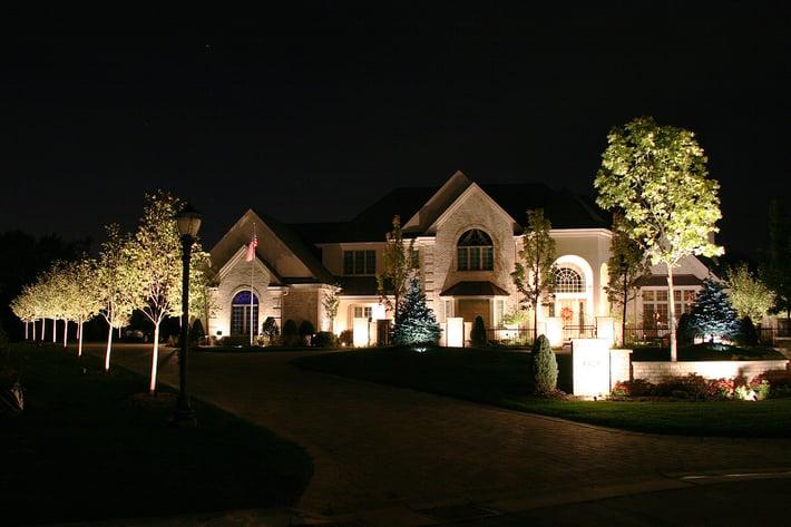 Lorino_Safety_Security_Outdoor_Lighting_Exterior_Home_World_Class_Outdoor_Lighting.jpg