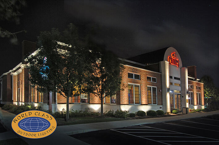 Champps_Outdoor_Lighting_Business_Commercial_Installation.jpg